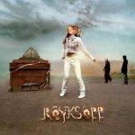 Royksopp - The Understanding