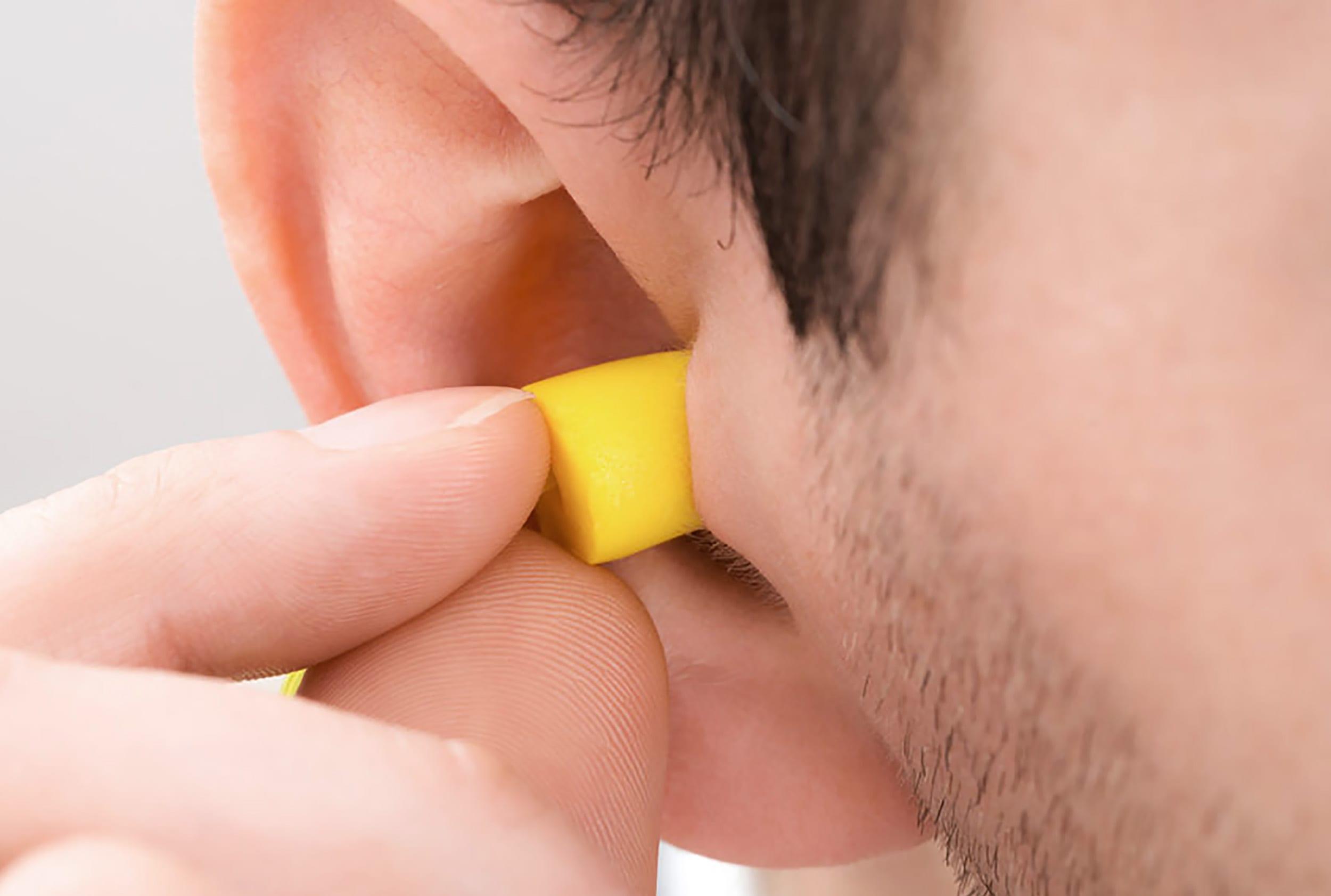 the best earplugs for