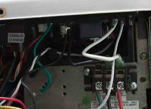 small resolution of air conditioner disconnect wiring diagram 240 wiring library air conditioner disconnect wiring diagram 240