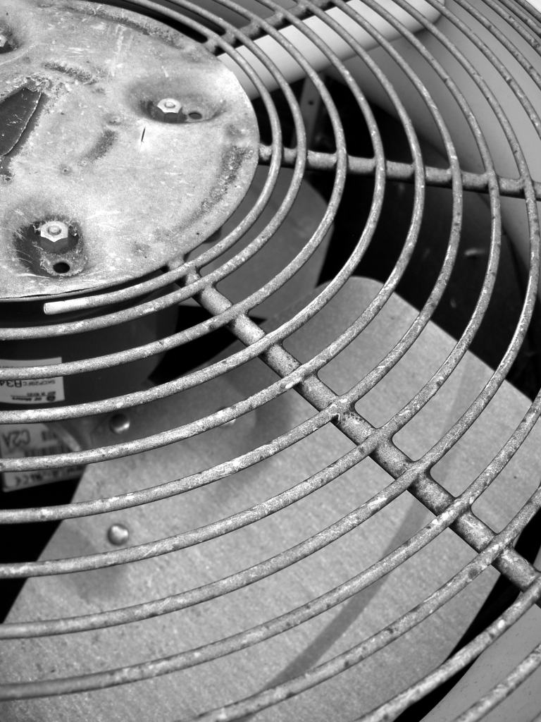 9 Common Air Conditioner Problems How To Fix Them Remote Control Circuit Board For Ac And Fan