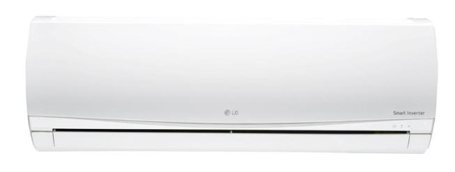 Image of LG LA180HYV1 mini split air conditioner