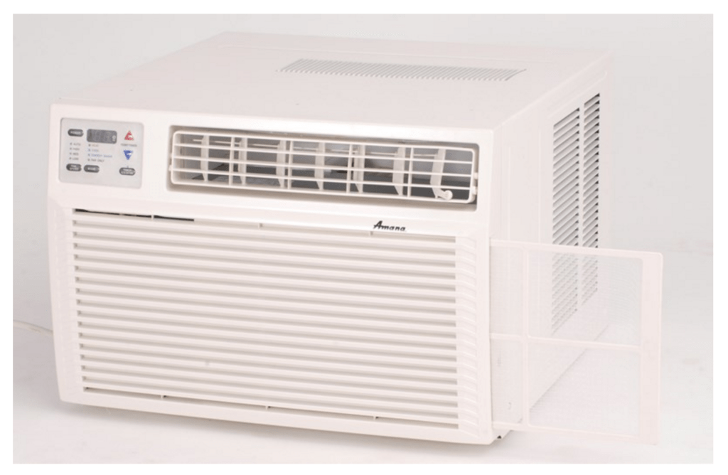 How to Find an Apartment Air Conditioner Solution for Your Building