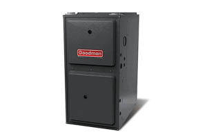 Image of whole home gas furnace