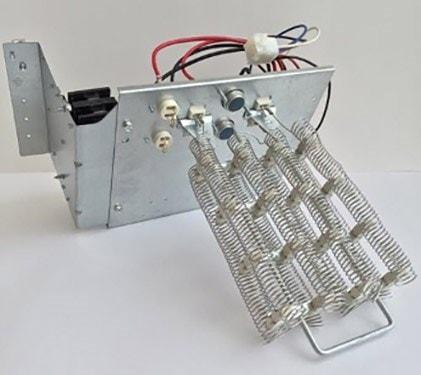Image of Goodman HKSC08XC 7.0 kW Heat Kit for Air Handlers