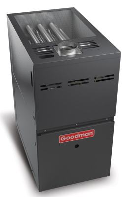 Image of Goodman GDS80804BN furnace