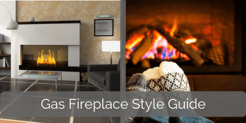Prime Gas Fireplace Styles Ideas For Your Home Total Home Supply Download Free Architecture Designs Griteanizatbritishbridgeorg