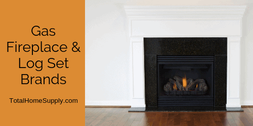 gas fireplace and log set brand options rh blog totalhomesupply com gas fireplace reviews consumer reports gas fireplace reviews canada