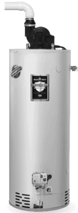 Bradford White 75 Gallon Storage Tank