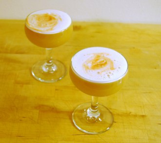 whiskey-sour-marmelade-2