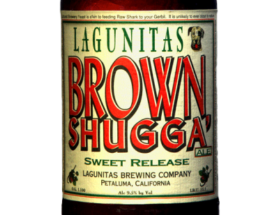 winter-beers-2-lagunitas-brown-shugga-2