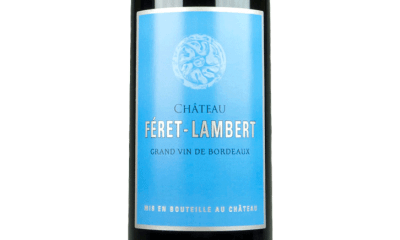chateau-feret-lambert-for-blog