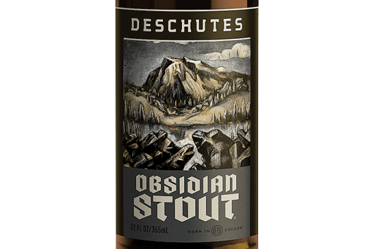 irish-deschutes