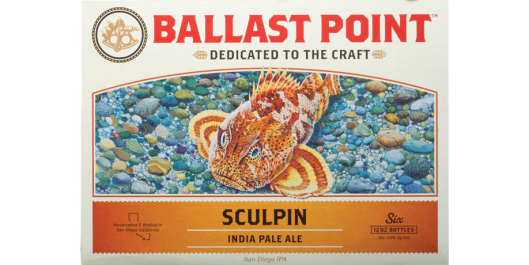 sculpin-ipa-wide