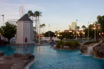 Frequently Asked Questions Disney World Pools