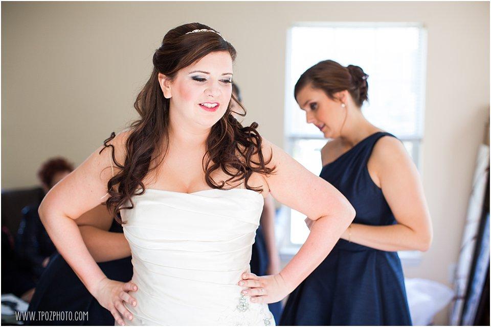 Anchor-Inn-Pasadena-Wedding_0011.jpg
