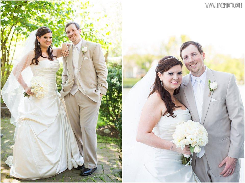 Anchor-Inn-Pasadena-Wedding_0025.jpg