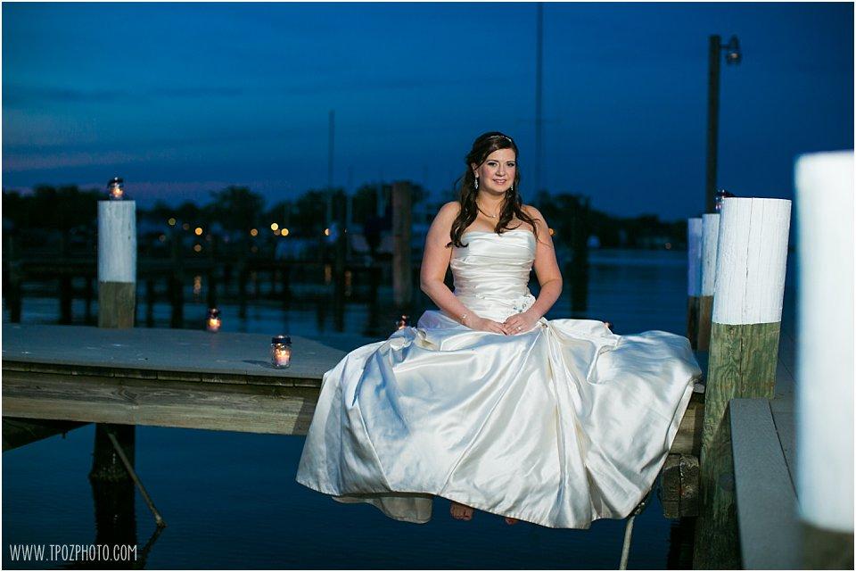Anchor-Inn-Pasadena-Wedding_0038.jpg