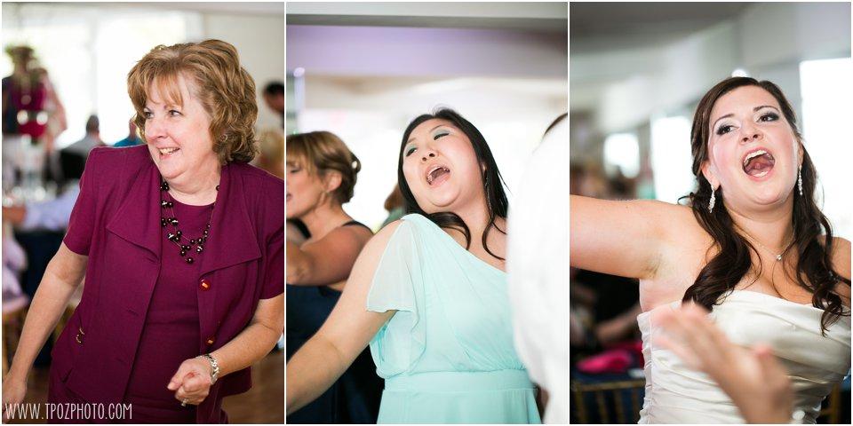 Anchor-Inn-Pasadena-Wedding_0066.jpg