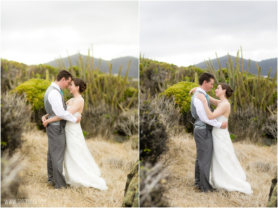 StMartin-Destination-Wedding-DayAfter_0002.jpg