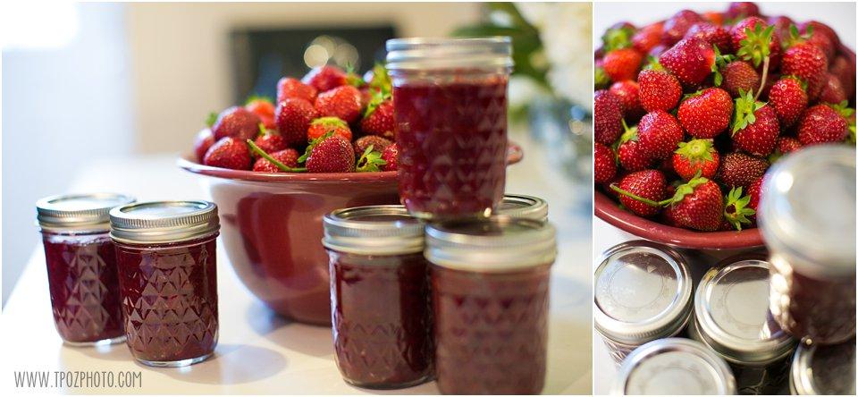 Strawberry-Picking_0029.jpg