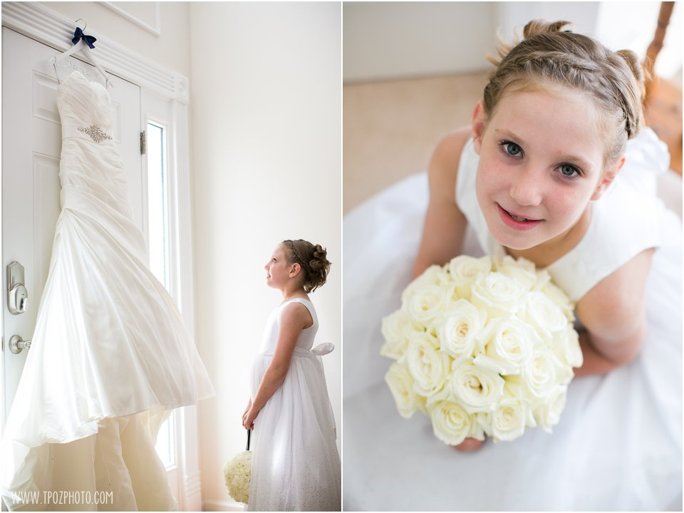 Annapolis Wedding Photos