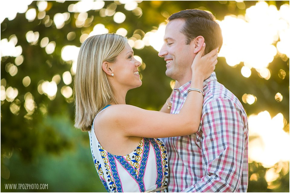 Tide-Point-Engagement-Photos_0014