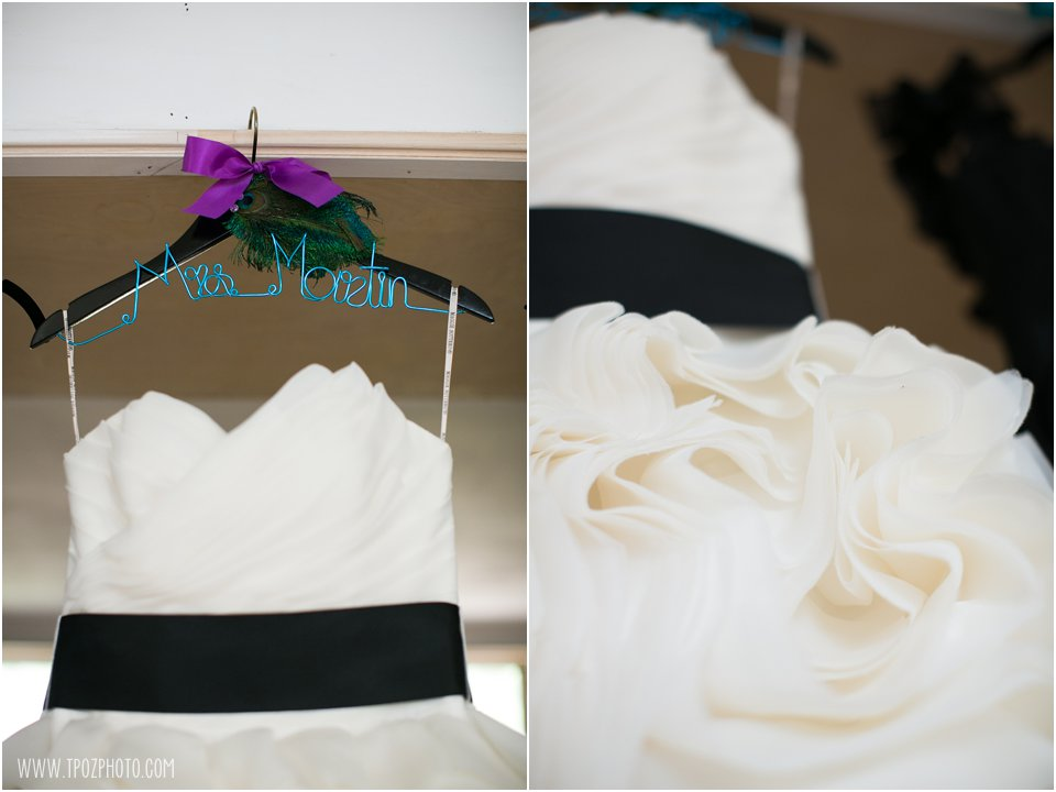 Baltimore-Wedding-Photographer_0001