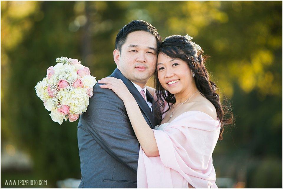 Osprey Point Inn Wedding Pictures