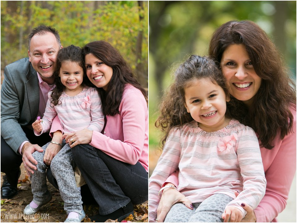 Ellicott-City-Family-Portrait_0003