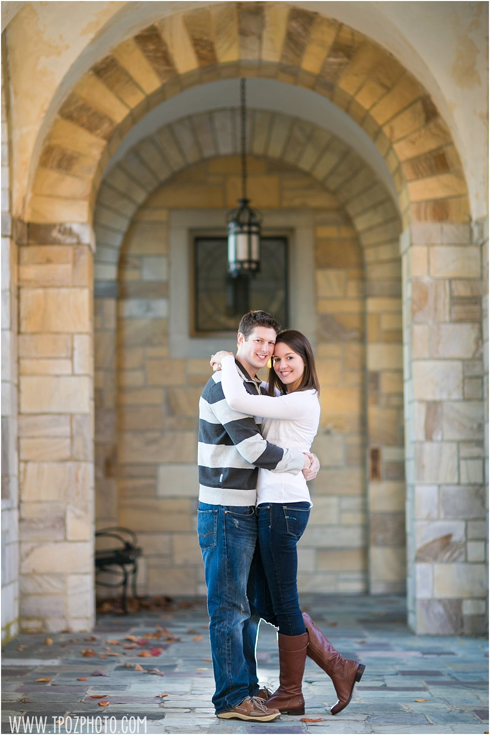 Shrine-of-StAnthonys-Engagement-Photos_0001