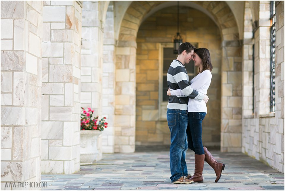 Shrine-of-StAnthonys-Engagement-Photos_0003