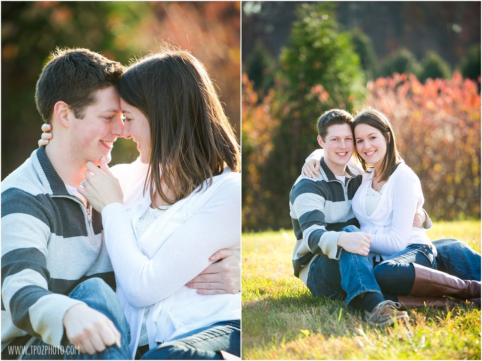 Shrine-of-StAnthonys-Engagement-Photos_0010