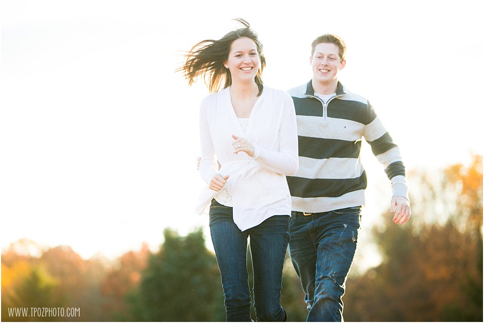 Shrine-of-StAnthonys-Engagement-Photos_0026