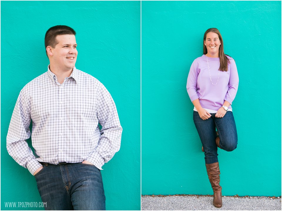 Westminster-Engagement-Photos_0012