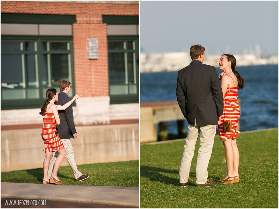 Baltimore-Engagement-Proposal-JB_0002