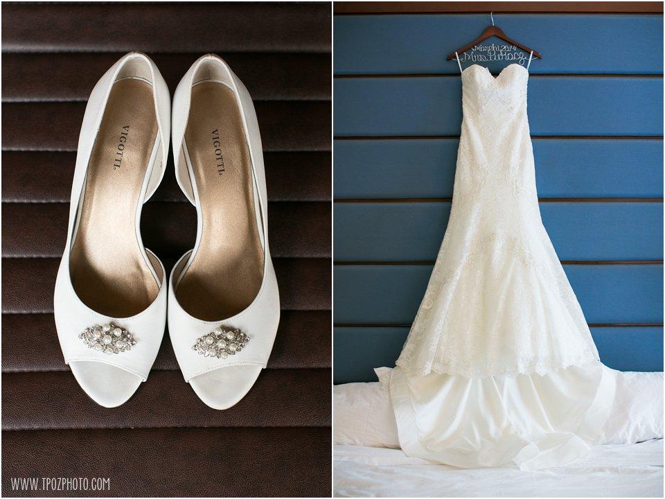Hotel-Monaco-Corpus-Christi-The-Belvedere-Wedding-KM_0001