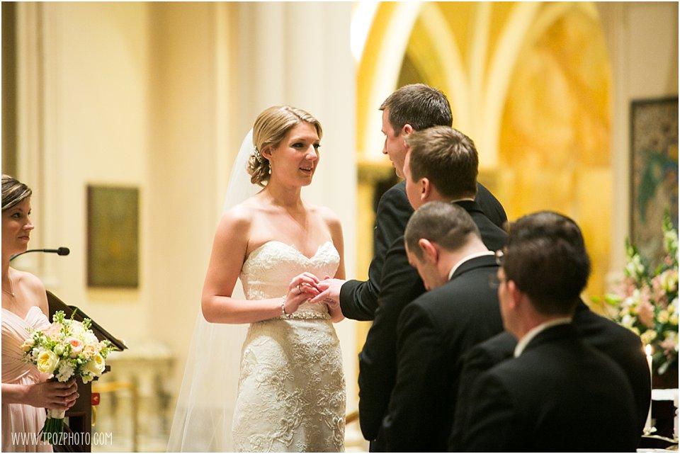 Hotel-Monaco-Corpus-Christi-The-Belvedere-Wedding-KM_0043