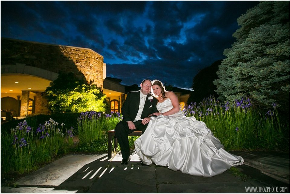 Hillendale-Country-Club-Wedding-AJ_0001