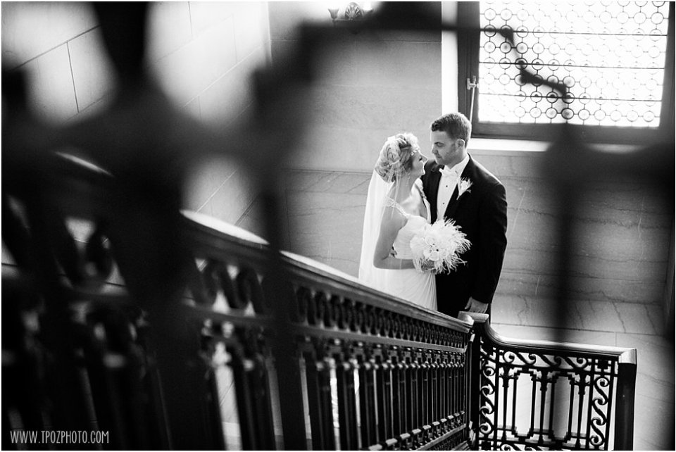 The-Historic-Grand-Venue-Wedding_0001