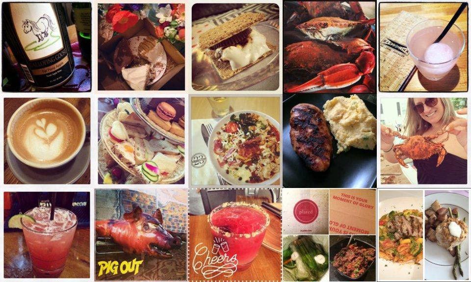 2014Q2-Instagram-Recap_0001.jpg