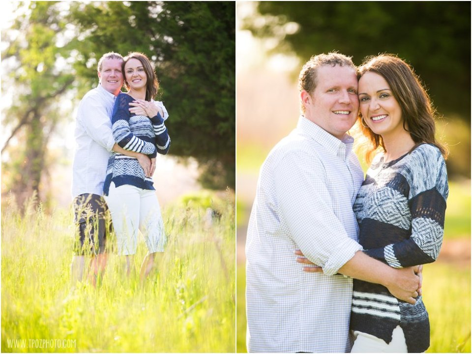 Terrapin Beach Park Engagement Photos  •  tPoz Photography  •  www.tpozphoto.com