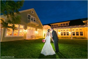 Chesapeake Bay Beach Club Wedding Photos • tPoz Photography • www.tpozphoto.com