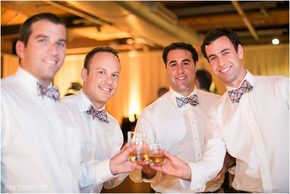 Yale Wedding  • tPoz Photography  • www.tpozphoto.com