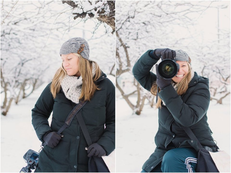 Snow Days with Photografriends!  •  tPoz Photography  •  www.tpozphoto.com