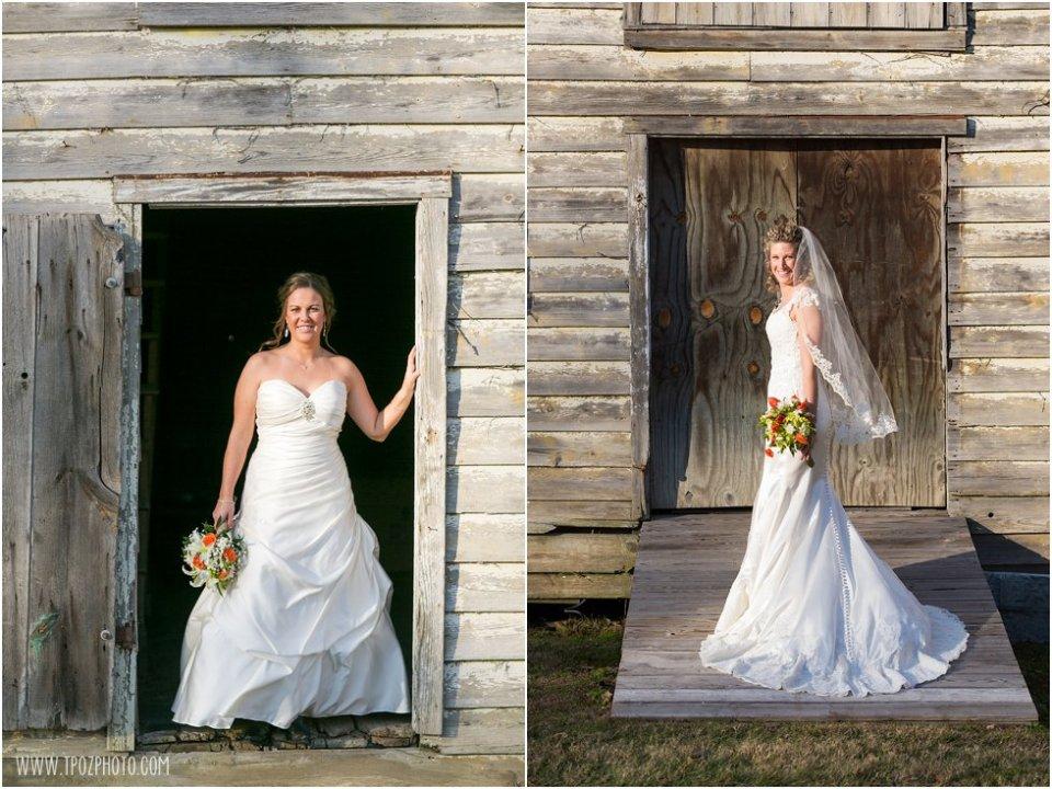 The Oaks Wedding - Same-sex wedding  •  tPoz Photography  •  www.tpozphoto.com
