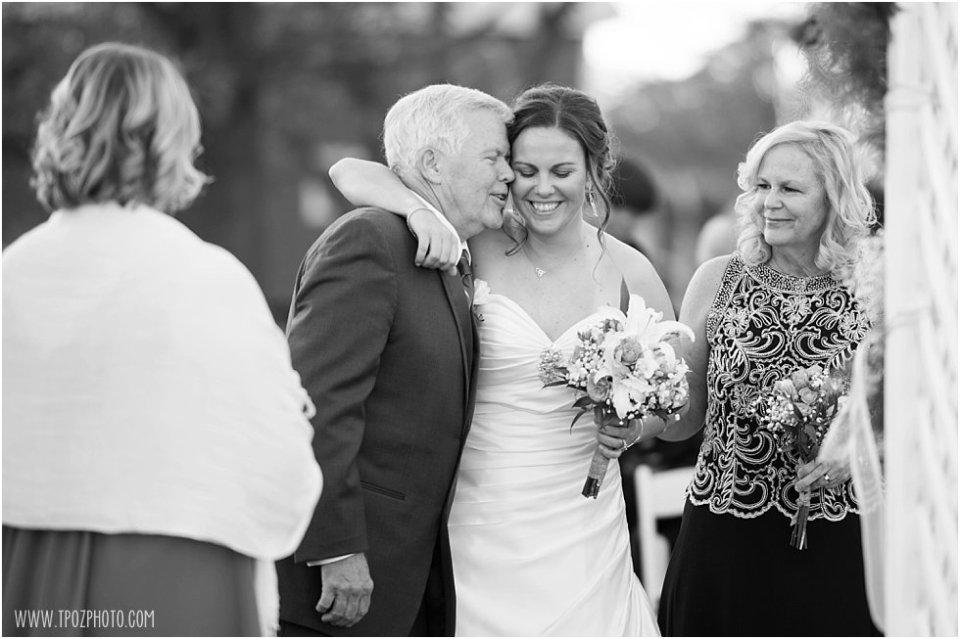 The Oaks wedding  •  tPoz Photography  •  www.tpozphoto.com