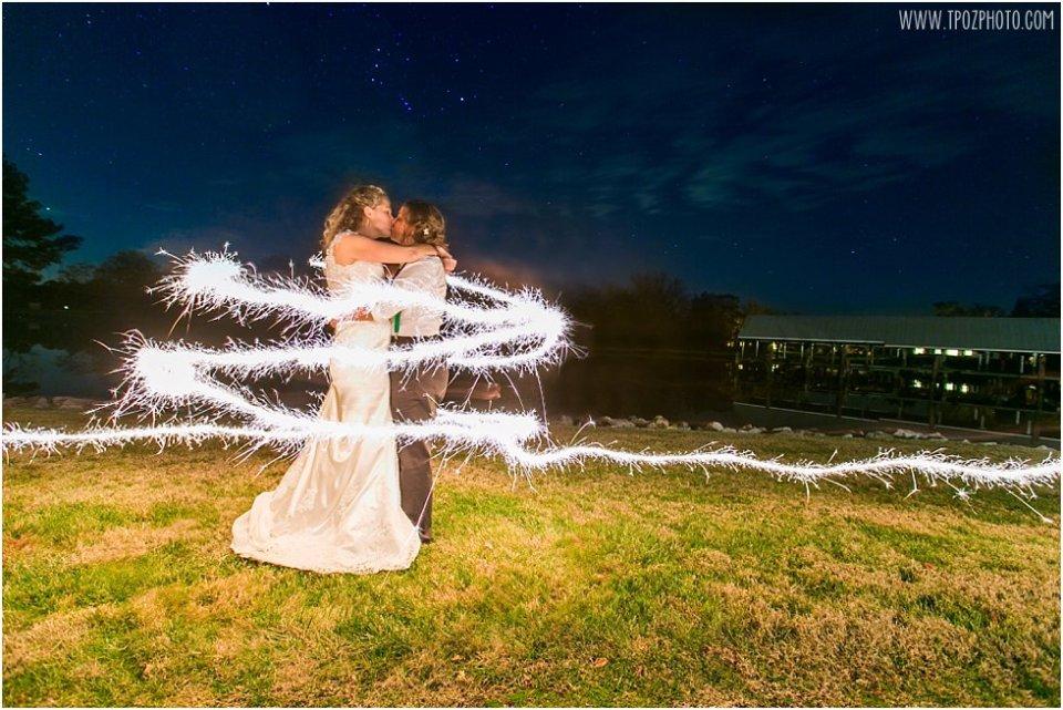The Oaks Waterfront Inn lesbian wedding  •  tPoz Photography  •  www.tpozphoto.com