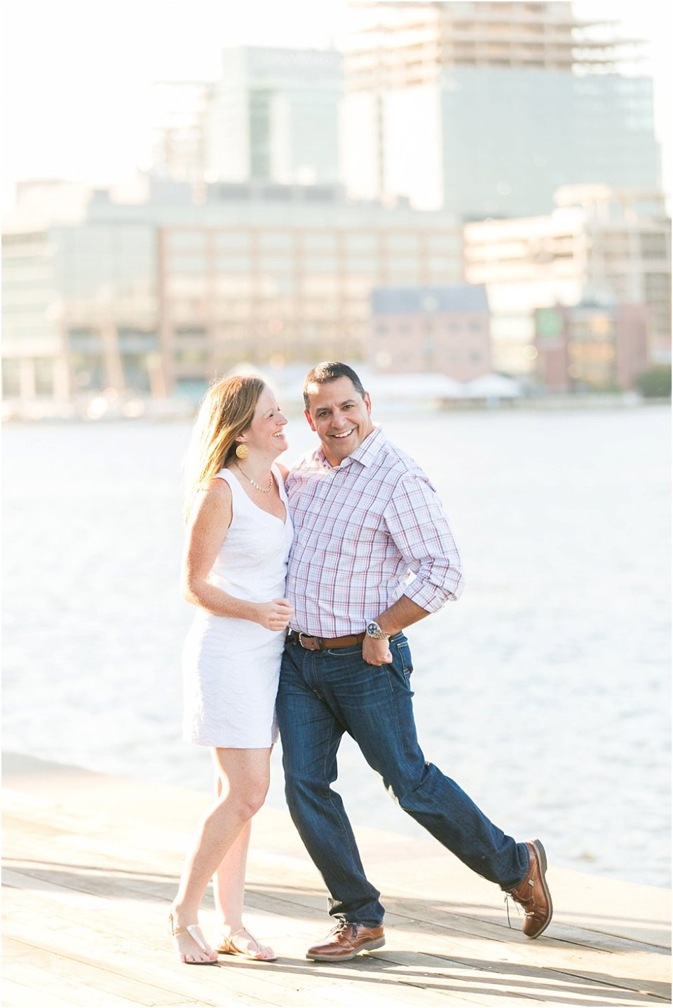 Waterfront-Engagement-Photos-LK_0014