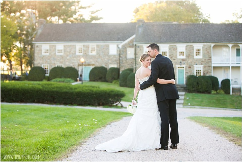 Stone Manor Country Club Wedding •  tPoz Photography •  www.tpozphotoblog.com
