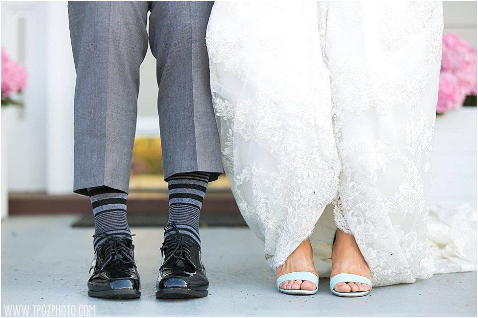 Kent Manor Inn Wedding || tPoz Photography || www.tpozphotoblog.com